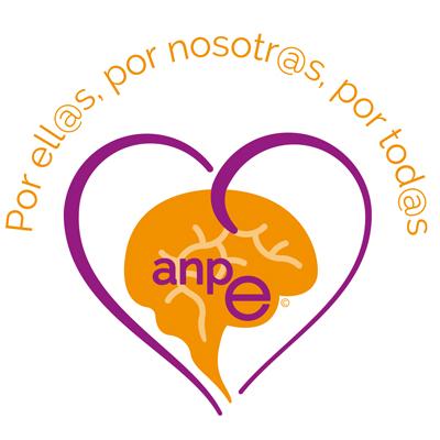 clinica ripalda colabora con ANPE