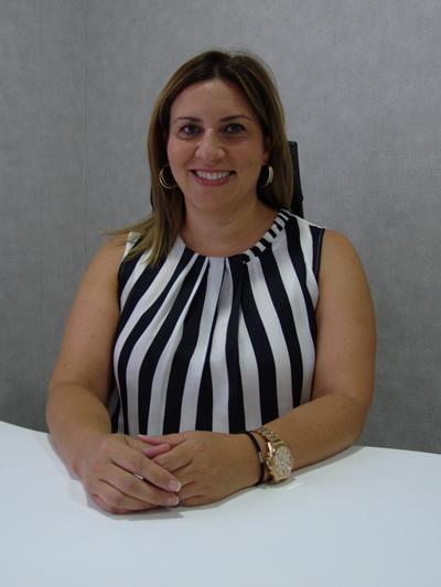 Beatriz Iborra Pastor