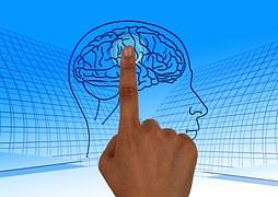 Epilepsia. Qué es y qué no es