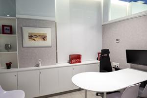 clinica-ripalda-despacho-de-clinica-8