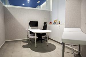 clinica-ripalda-despacho-de-clinica-6