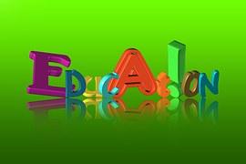 education-939190__180