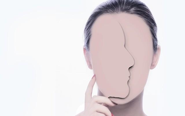 Síndrome de Asperger, una guía y unas recomendaciones.