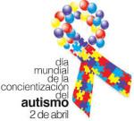 Autismo. Inclusión, tolerancia y respeto