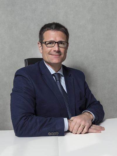 Juan Gil Nogues