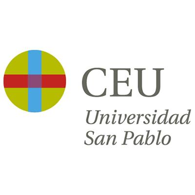clinica ripalda colabora con CEU