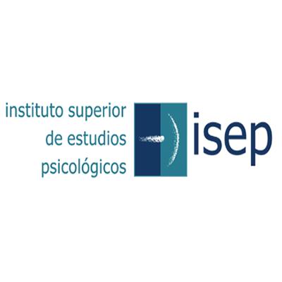 clinica ripalda colabora con ISEP